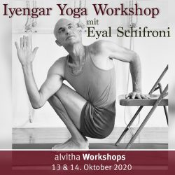 workshop-1310-Iyengar-Schifroni